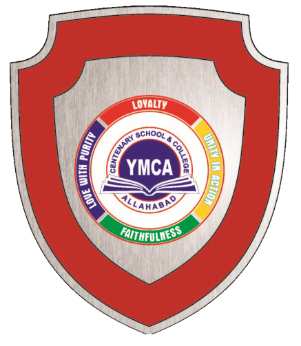 YMCA Centenary School & College